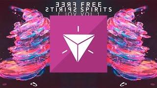 [Future Bass] Ramzoid - Slug Mountain [Spirited] [FREE DL]