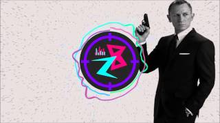 (Dubstep Remix) ZB- Sam Smith Writing on the wall