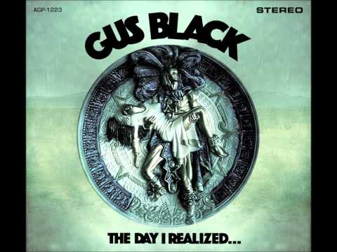gus-black-the-day-i-realized-the-day-i-realized-fabian-vos