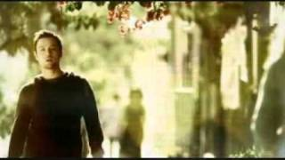 Savage Garden- I Don't Know You Anymore