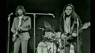 Lokomotív GT - Boldog vagyok 1971