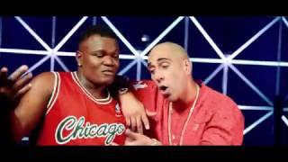 SALSA CHOKE: Mucho Coro Remix - DEK ft Yomo / Dj Sammy Barbosa