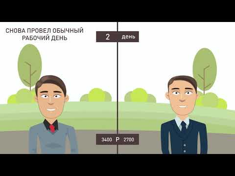 Работы победителей Международного молодежного конкурса социальной антикоррупционной рекламы «Вместе против коррупции!»