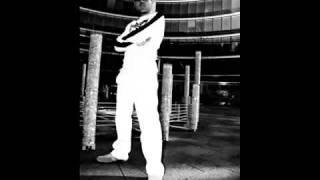 Purity Sounds with WestBam,Angelo Mike,Sasia,Cherry,JayKosy uvm..mp4