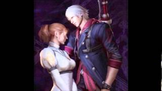 Devil May Cry 4  We Shall Never Surrender