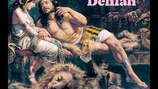 Delilah - Tom Jones vers.1968 on Edirol Violin with strings and woodwinds mood