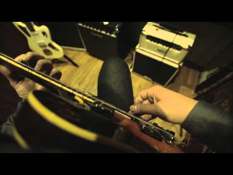 into-it-over-it-spinning-thread-official-video-triplecrownrecords