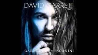 David Garrett - Lo Ti Penso Amore