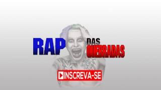Hungria Hip Hop - Coraçao de aço ( Acústico) LANÇAMENTO 2017
