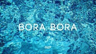 """Bora Bora"" - Latin Afrobeat / Dance Hall Instrumental (Prod. Maxsims x dannyebtracks)"