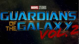 Silver - Wham Bam Shang-A-Lang (Guardians Of The Galaxy Vol.2)