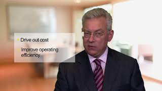 Banking Outlook Americas