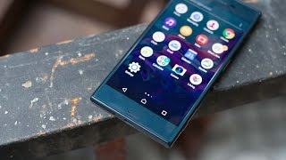 Tinhte.vn | Đánh giá nhanh Sony Xperia XZ chính hãng