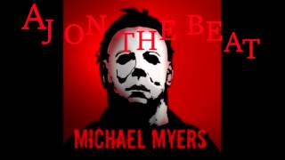 Michael Myers Type beat