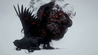 Flesh and Bones- Black Math (GMV) |Bloodborne|Dark Souls III