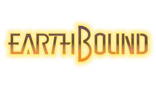 Pokey's Annoying Knock - EarthBound