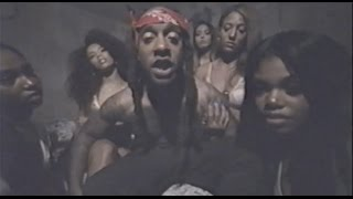 "Ty Dolla $ign x Rae Sremmurd Type Beat ""Savage"" (Prod. LiL Medic)"