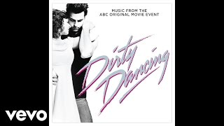 """Calum Scott - She's Like The Wind (From """"Dirty Dancing"""" Television Soundtrack/Audio)"""