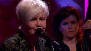 Het Groot Nederlands Songbook: Mathilde Santing - Malle Babbe (Rob de Nijs)