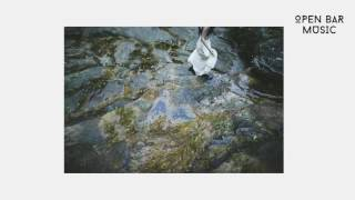 Angel-A & Oscar P - Be Where You Are (Oscar P Reprise Mix)