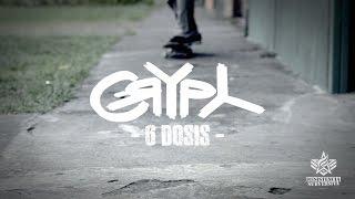 Crypy - 6 Dosis [Video Oficial]