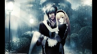 「Nightcore」~ Good Times - All Time Low