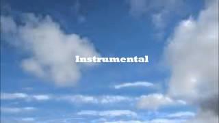 Go The Distance Karaoke / Instrumental Hercules