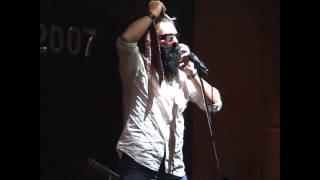 Carlos Cabrita - Cancao do engate variacoes m angelo
