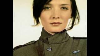 Sarah Blasko- Beautiful Secrets