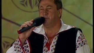 Adrian Macianu - Mandra mea sprancene multe