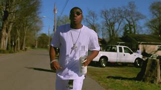 Turn Me Up   Murder Rich    Shot By Sheka   Official Video