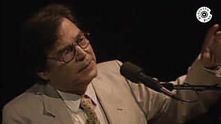 Tom Jobim - Chega de saudade (Ao Vivo em Montreal)