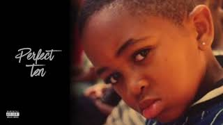 DJ Mustard - On GOD (feat. A$AP Ferg, YG, Tyga & A$AP Rocky)