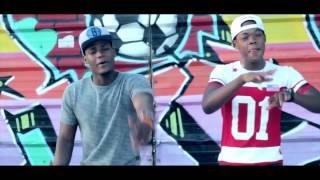 Cuando Yo Taba Pa Ti -  Adicto Al Rap Ft Snyper (Video official) StephFilms.