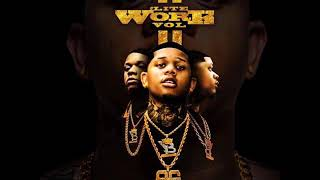 Yella Beezy - Up One