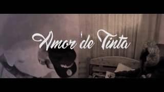 InsideMic ft Natta Gvra Amor de tinta (produced by Supreme Records)