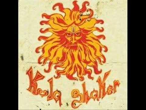 kula-shaker-revenge-of-the-king-markturver1990