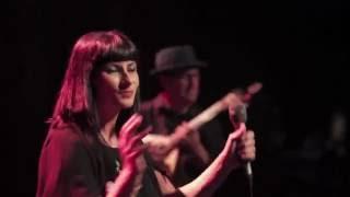 """VIVIANE - """"Meu Coração Abandonado""""  Live."""