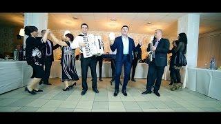 IONICA ARDELEANU - CAND E ZIUA MEA SE STIE -VIDEOCLIP HD