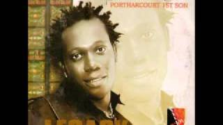 Duncan Mighty - Same Fire width=