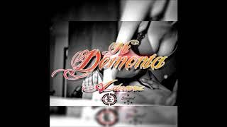 Adeerre - Mi Demonia