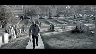 Sacrifice Official Video