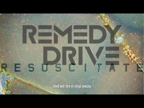 remedy-drive-god-i-hope-so-with-lyrics-remedy-drive