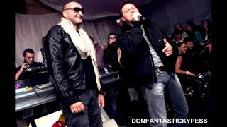 Igor Kmeťo feat. Rytmus - Fajnová+Text v popisu