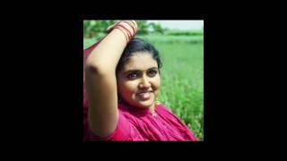 Sairat Kannada Song सैराट कन्नड गाणे