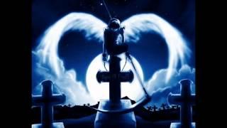 Nightcore   Wish I Had An Angel