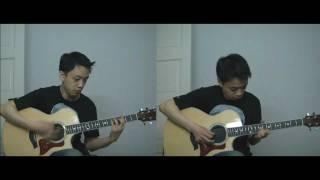 Paramore - Ignorance Acoustic Instrumental