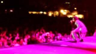 Beastie Boys - Live @ Buenos Aires 03-11-06 (Sure Shot)