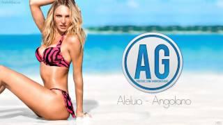 Aleluia - Angolano