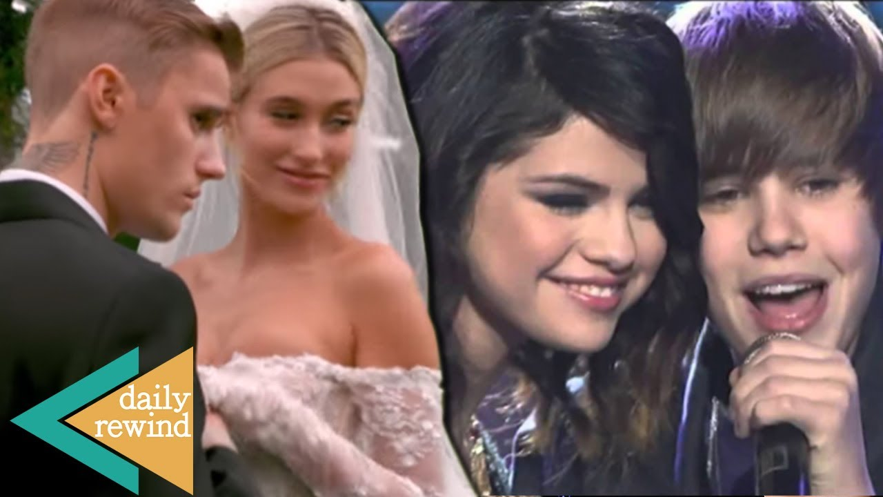 Justin Bieber accused of Shading Selena Gomez for performing 'one Less Lonely Girl' at Wedding!